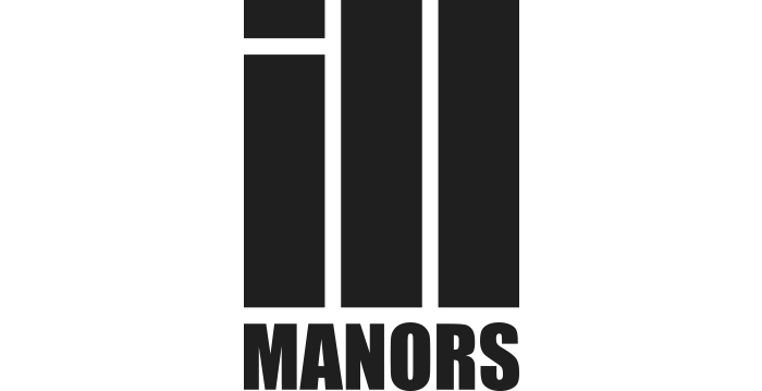 featured-logos-ill-manors-film