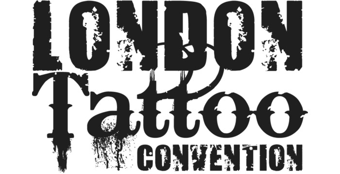 featured-logos-london-tattoo-convention