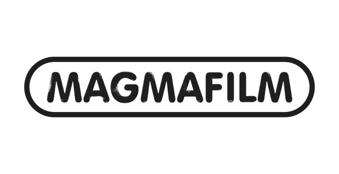 featured-logos-magma-film