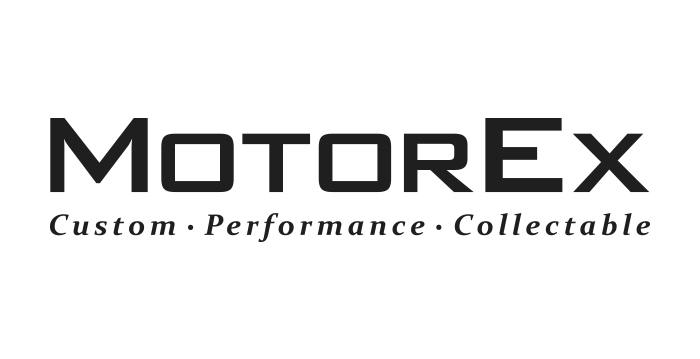 featured-logos-motor-ex