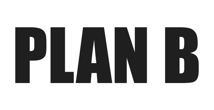 featured-logos-plan-b