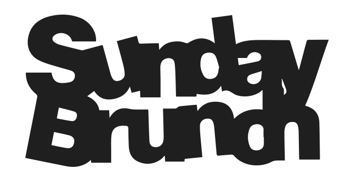 featured-logos-sunday-brunch