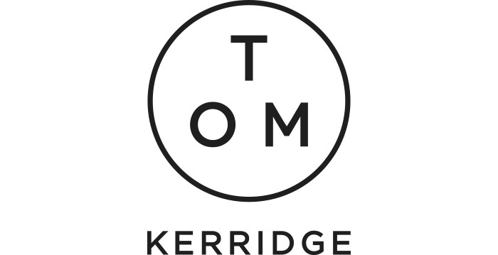 featured-logos-tom-kerridge
