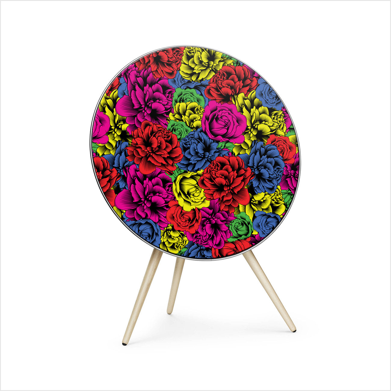 flowers-custom-beoplay-a9-cover-01