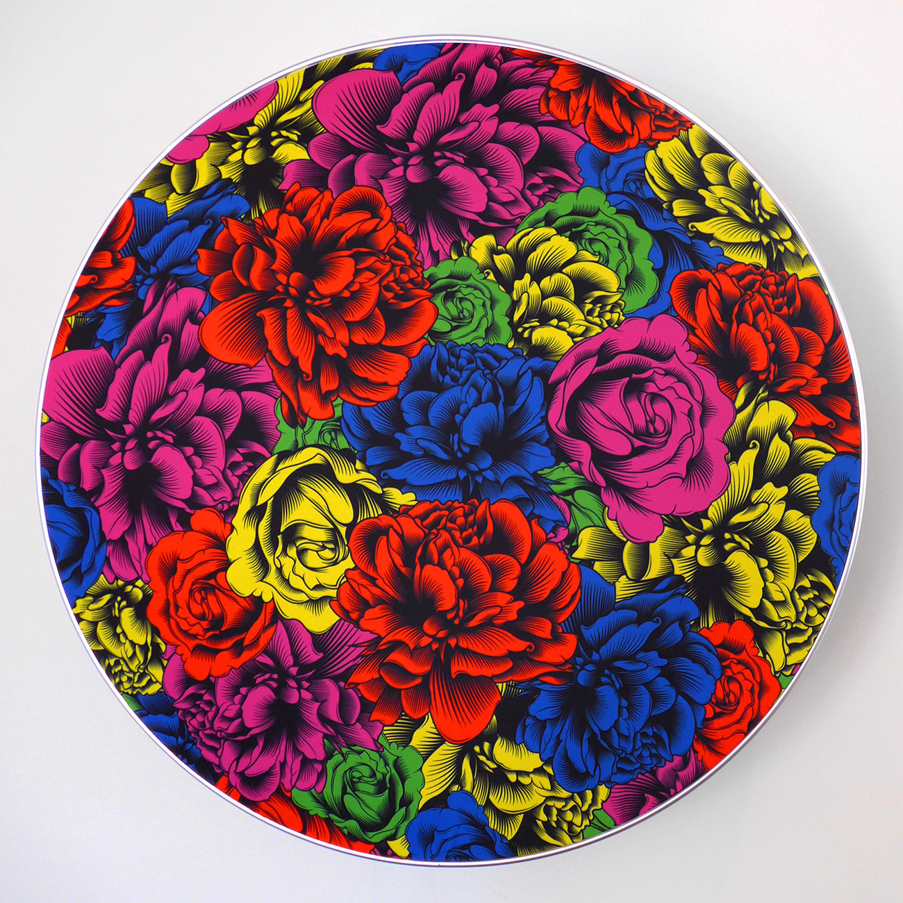 flowers-custom-beoplay-a9-cover-02