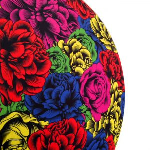 flowers-custom-beoplay-a9-cover-04