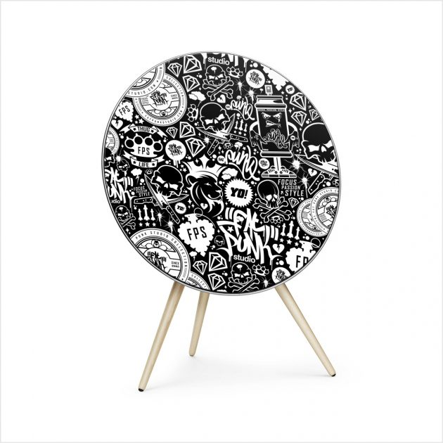 fps-tag-custom-bang-olufsen-beoplay-a9-cover-01