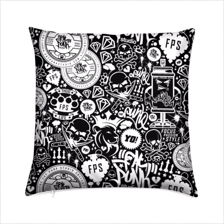 fps-tag-fat-punk-studio-cushion-01