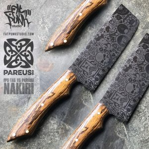 fps-tag-pareusi-nakiri-18cm-chefs-knife-01