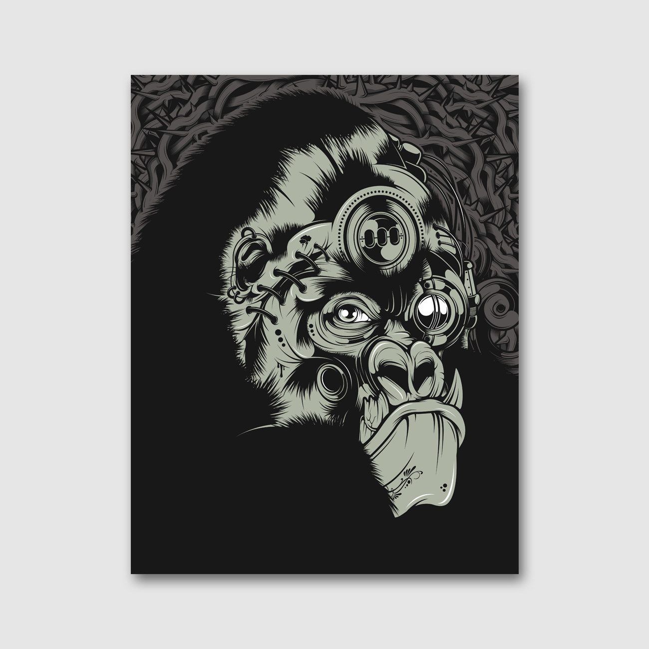 gorilla-canvas-01