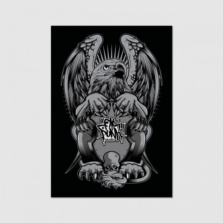 griffin-A4-print-01