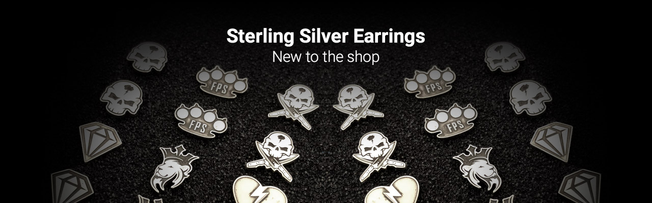 handmade-sterling-silver-earrings-fat-punk-studio-jewellery