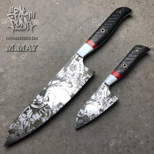 heaven-and-hell-8-inch-santoku-chefs-knife-fat-punk-studio-michael-may-knives-04