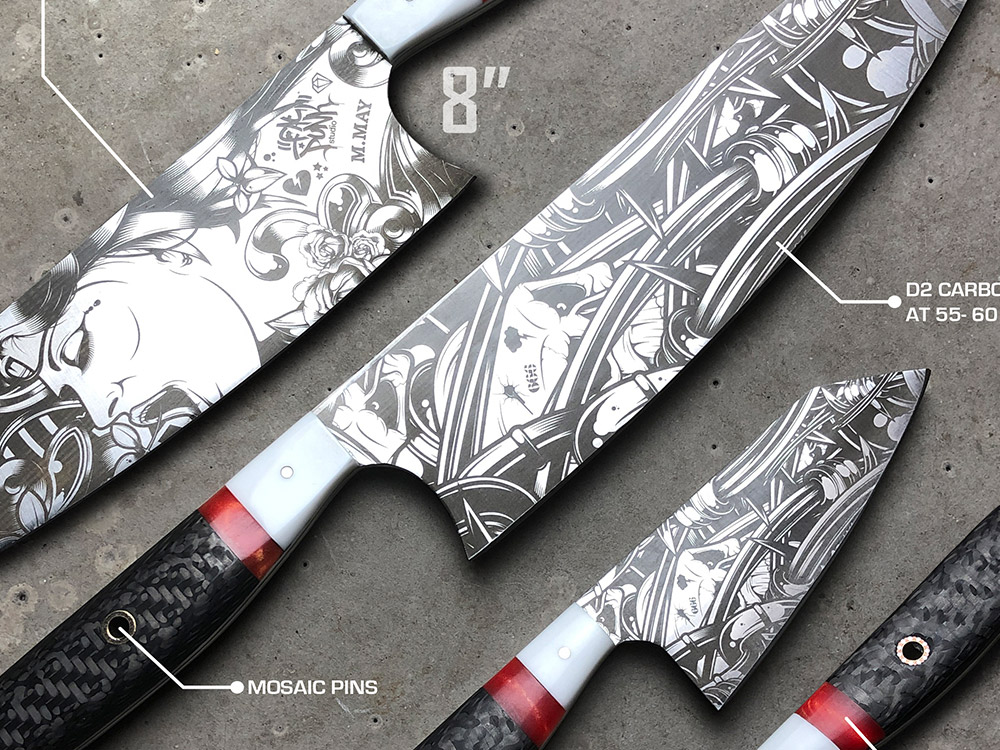 heaven-and-hell-santoku-chefs-knife-fat-punk-studio-michael-may-knives-01