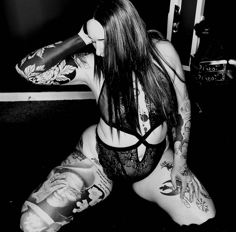 inked-leah-tattooed-alt-model-fat-punk-studio-03