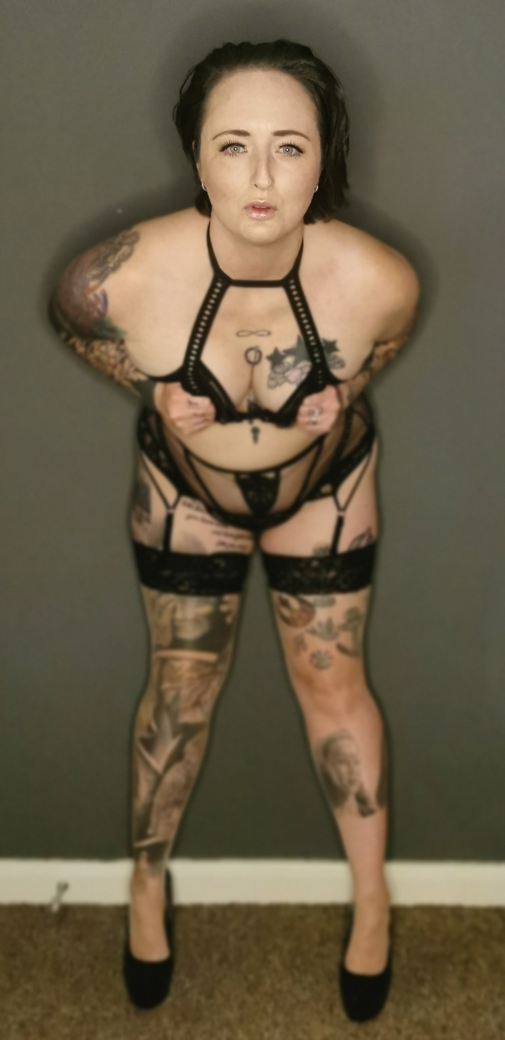 inked-leah-tattooed-alt-model-fat-punk-studio-10