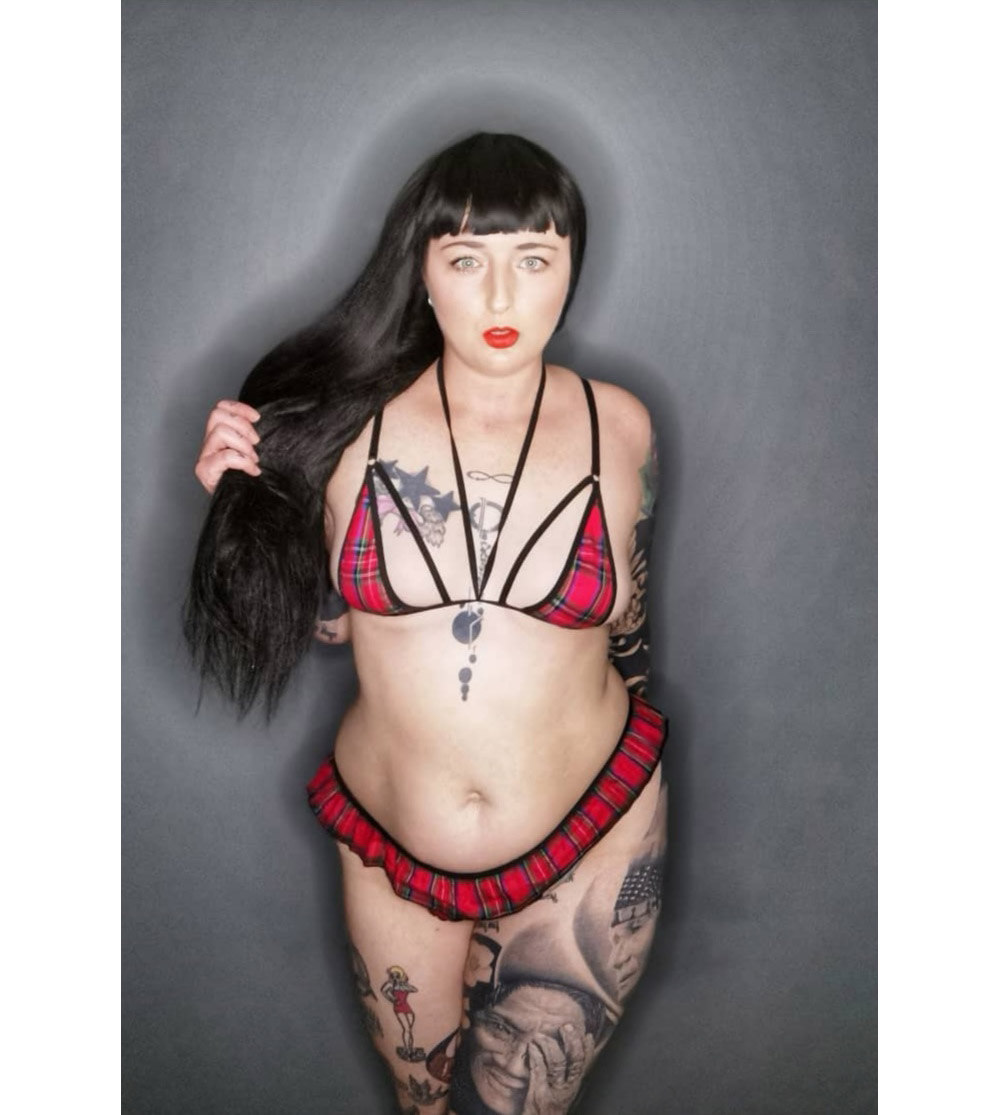 inked-leah-tattooed-alt-model-fat-punk-studio-11
