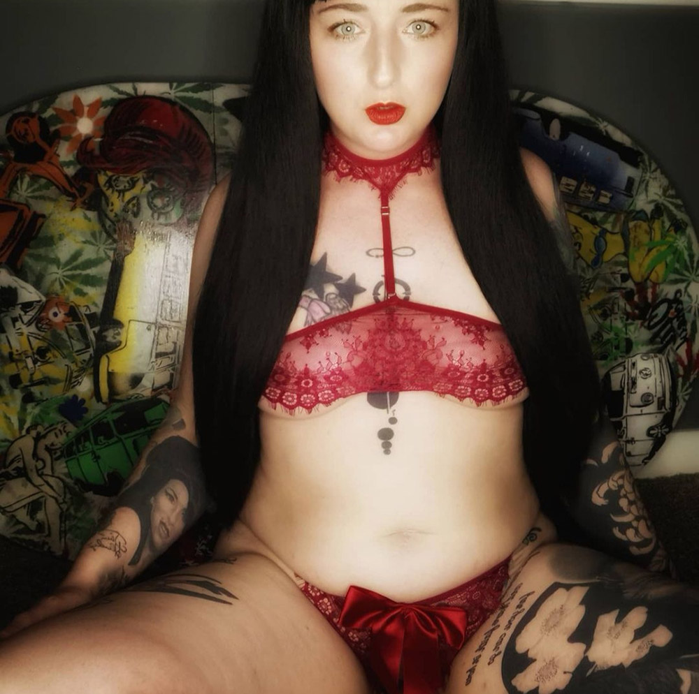 inked-leah-tattooed-alt-model-fat-punk-studio-12