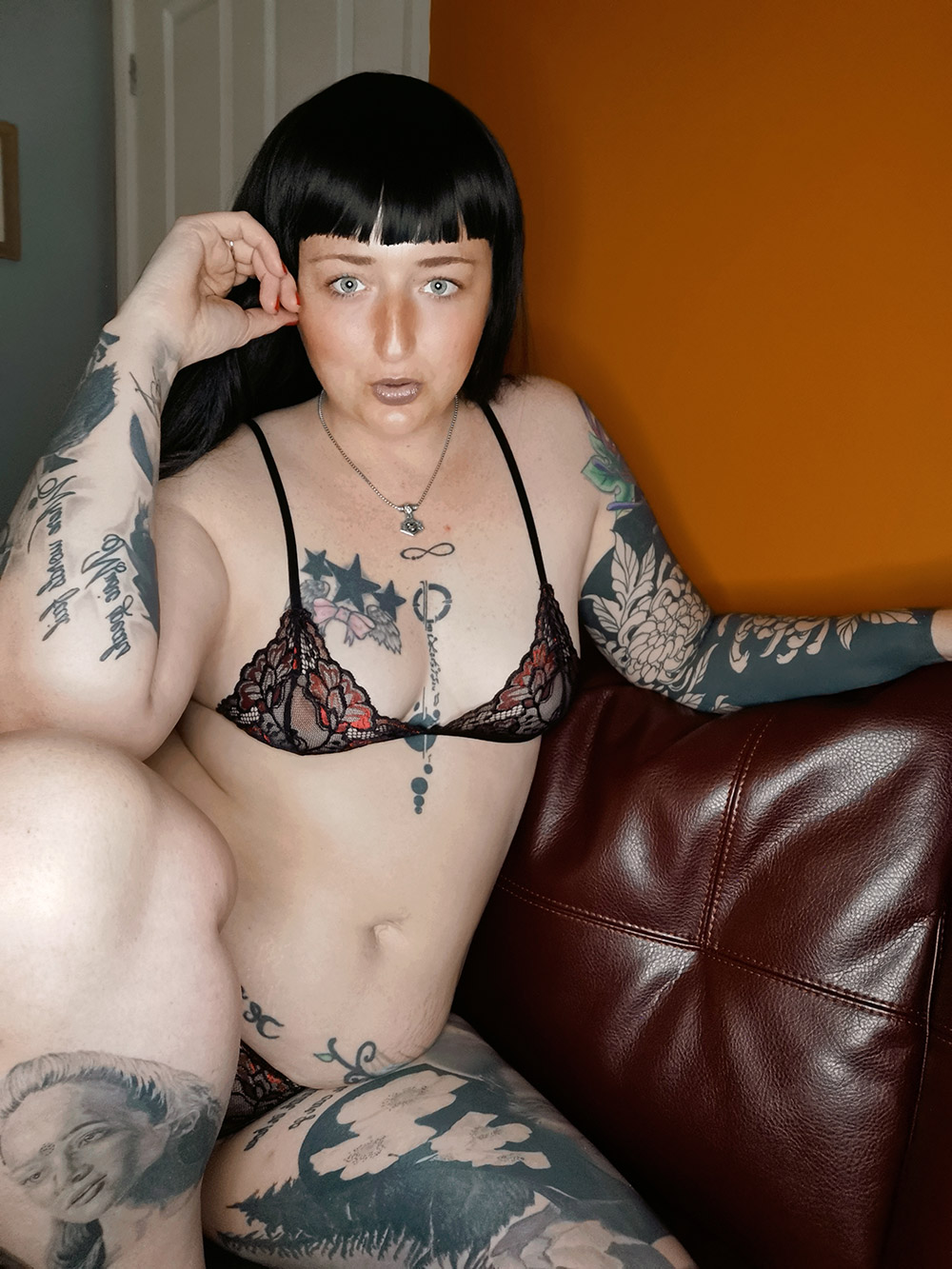 inked-leah-tattooed-alt-model-fat-punk-studio-16