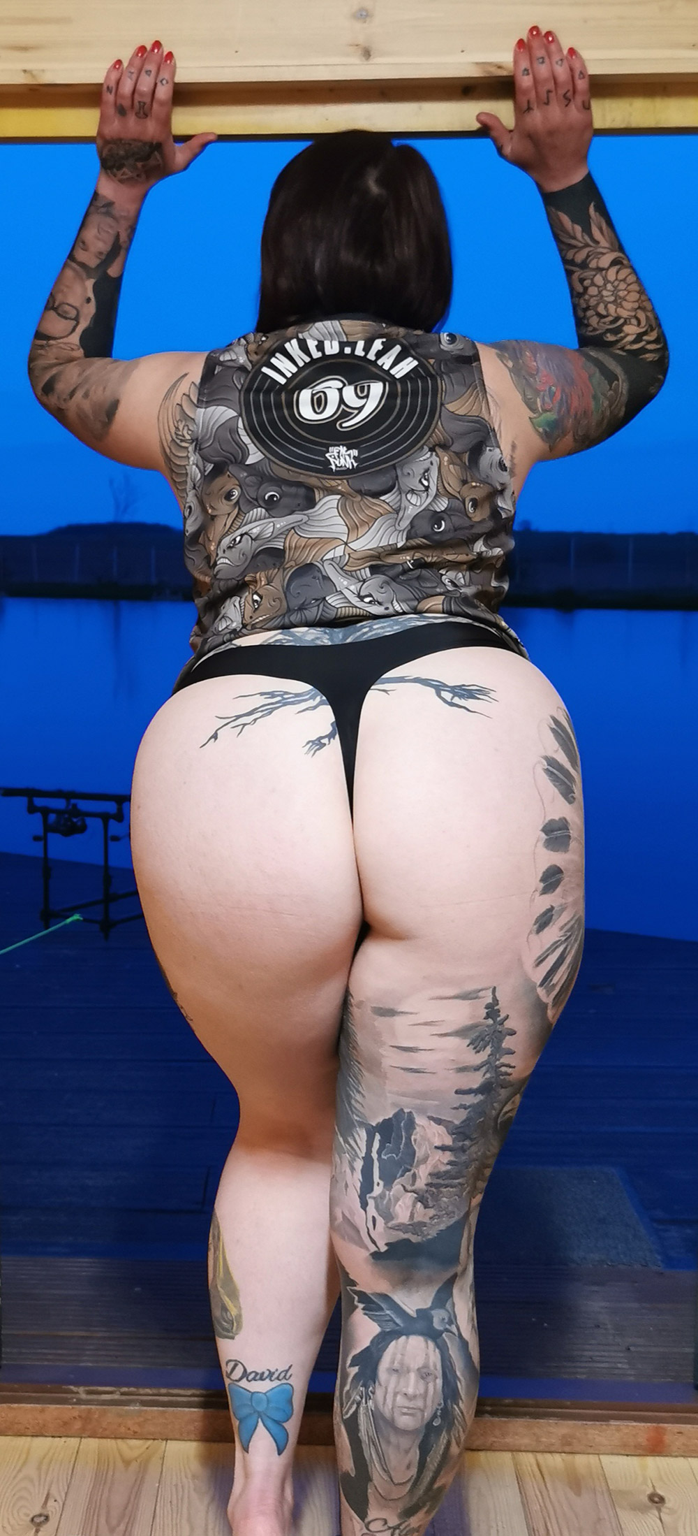 inked-leah-tattooed-alt-model-fat-punk-studio-17