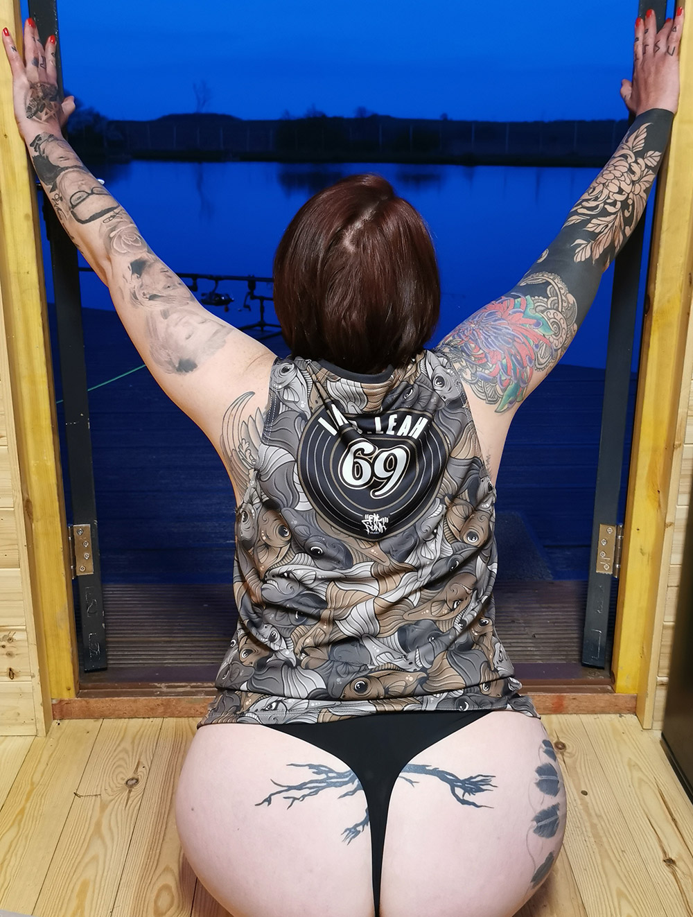 inked-leah-tattooed-alt-model-fat-punk-studio-18