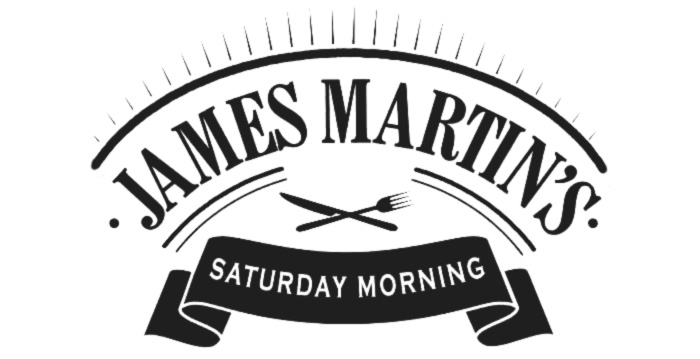 james-martins-saturday-morning-fat-punk-studio