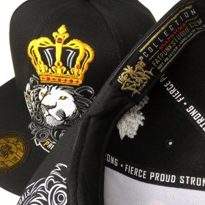 king-lion-snapback-cap-fat-punk-studio-02