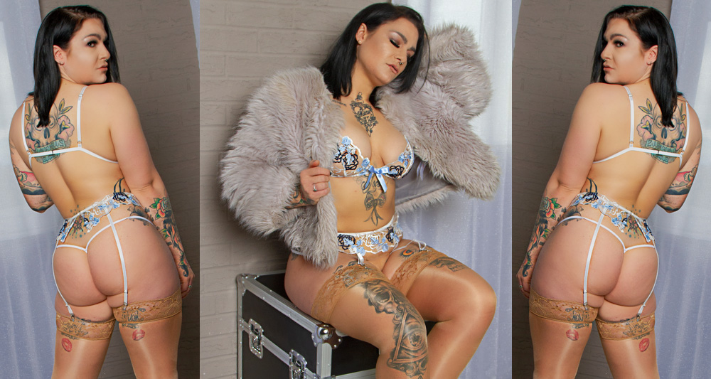 kitty-inkk-tattooed-alt-model-fat-punk-studio-01