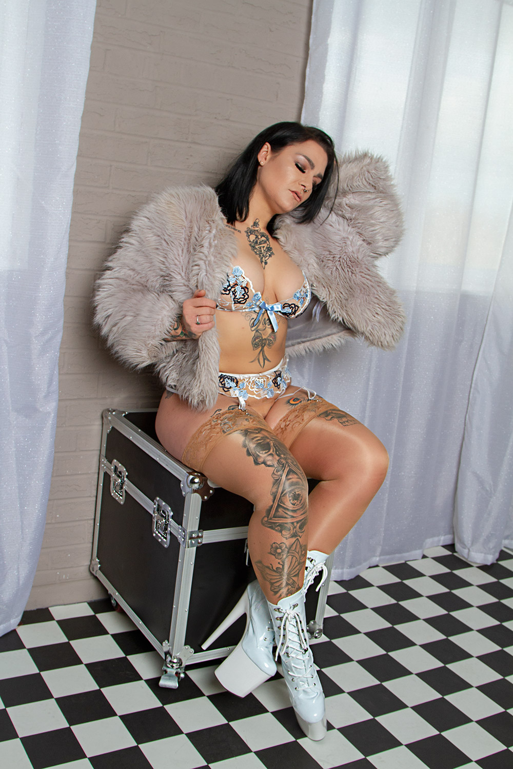 kitty-inkk-tattooed-alt-model-fat-punk-studio-03