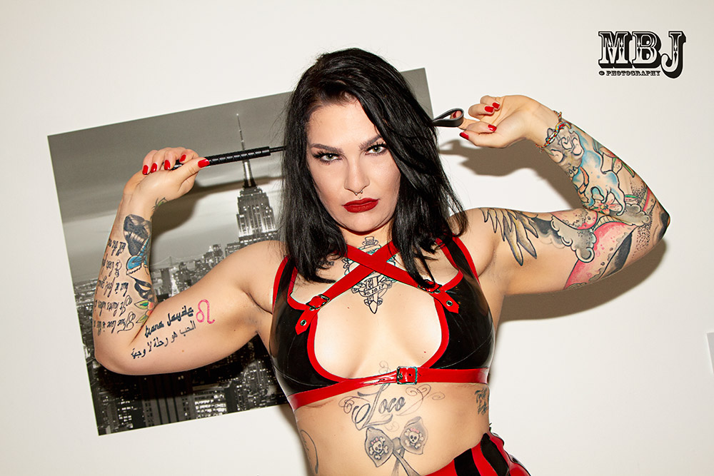 kitty-inkk-tattooed-alt-model-fat-punk-studio-17