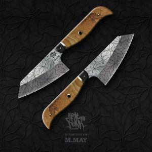 leaves-3-inch-santoku-chefs-knife-fat-punk-studio-michael-may-knives