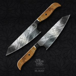 leaves-8-inch-santoku-chefs-knife-fat-punk-studio-michael-may-knives