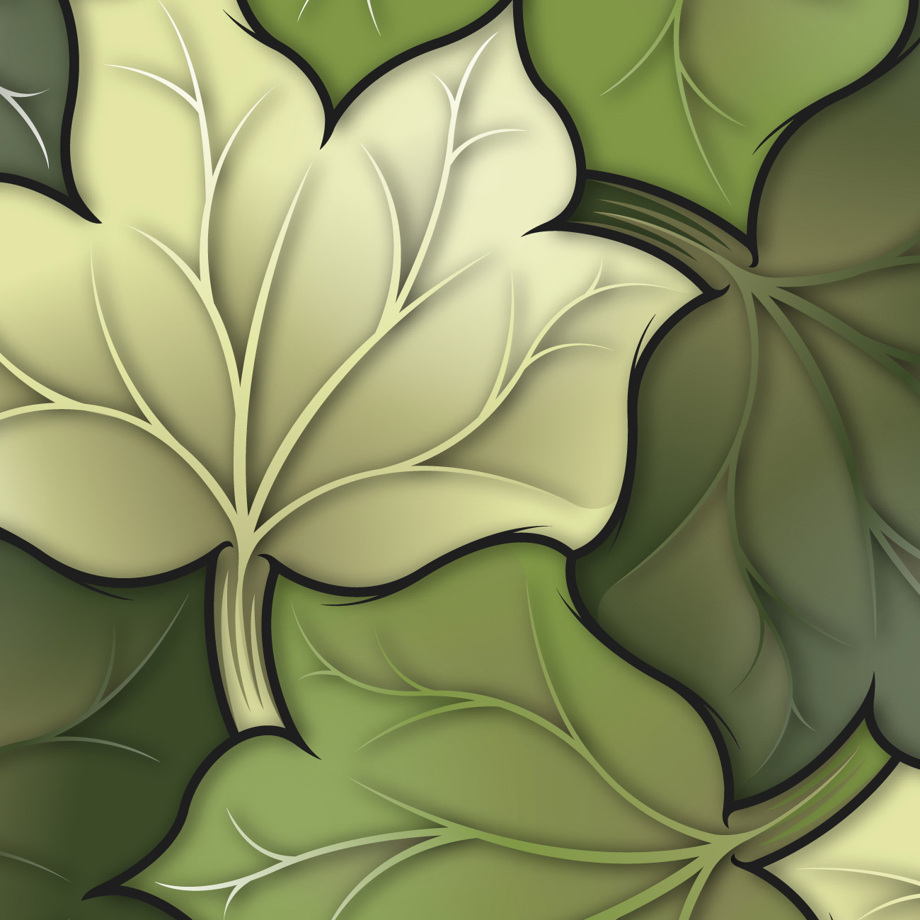 leaves-canvas-02