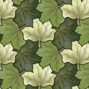 leaves-canvas-03
