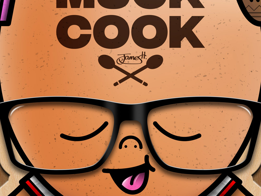 logo-cluck-muck-cook-great-british-bakeoff-01