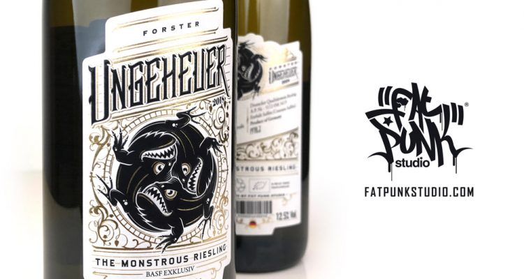 lucashof-forster-ungeheuer-riesling-fat-punk-studio-01