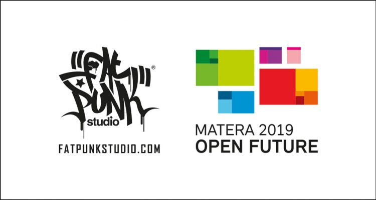 matera-2019-fat-punk-studio-the-poetry-of-primes-exhibition-01