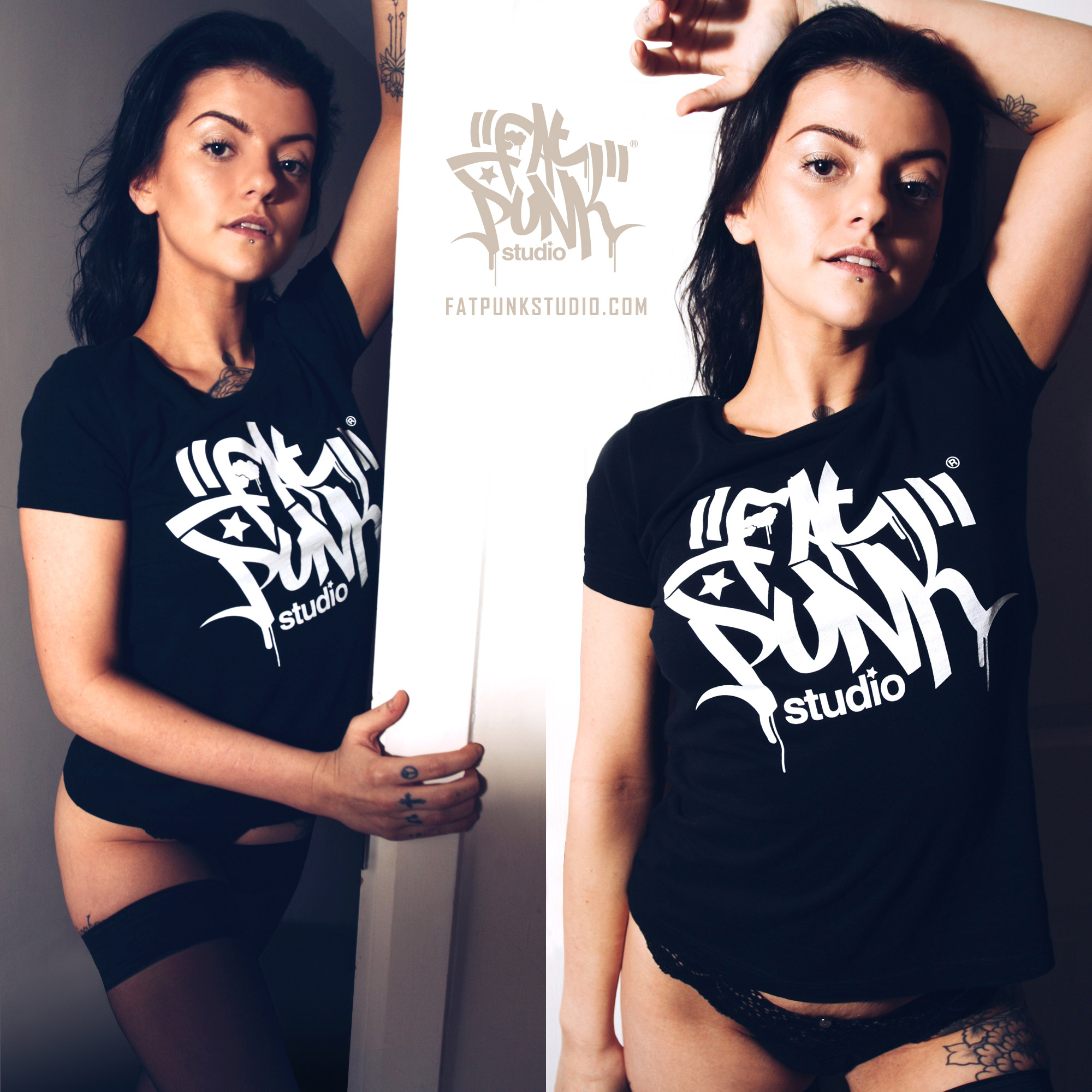 model-trikky-izzy-fat-punk-studio-02