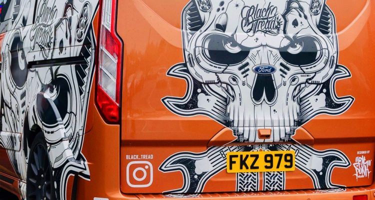 msrt-ford-transit-black-tread-fat-punk-studio-01