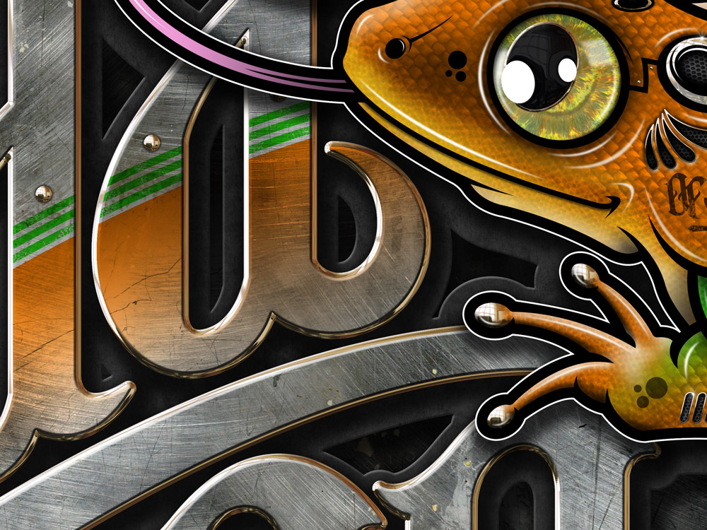 odd-frog-logo-design-fat-punk-studio-01