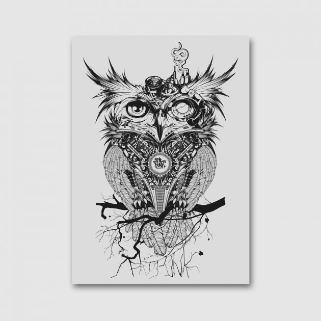 owl-canvas-01