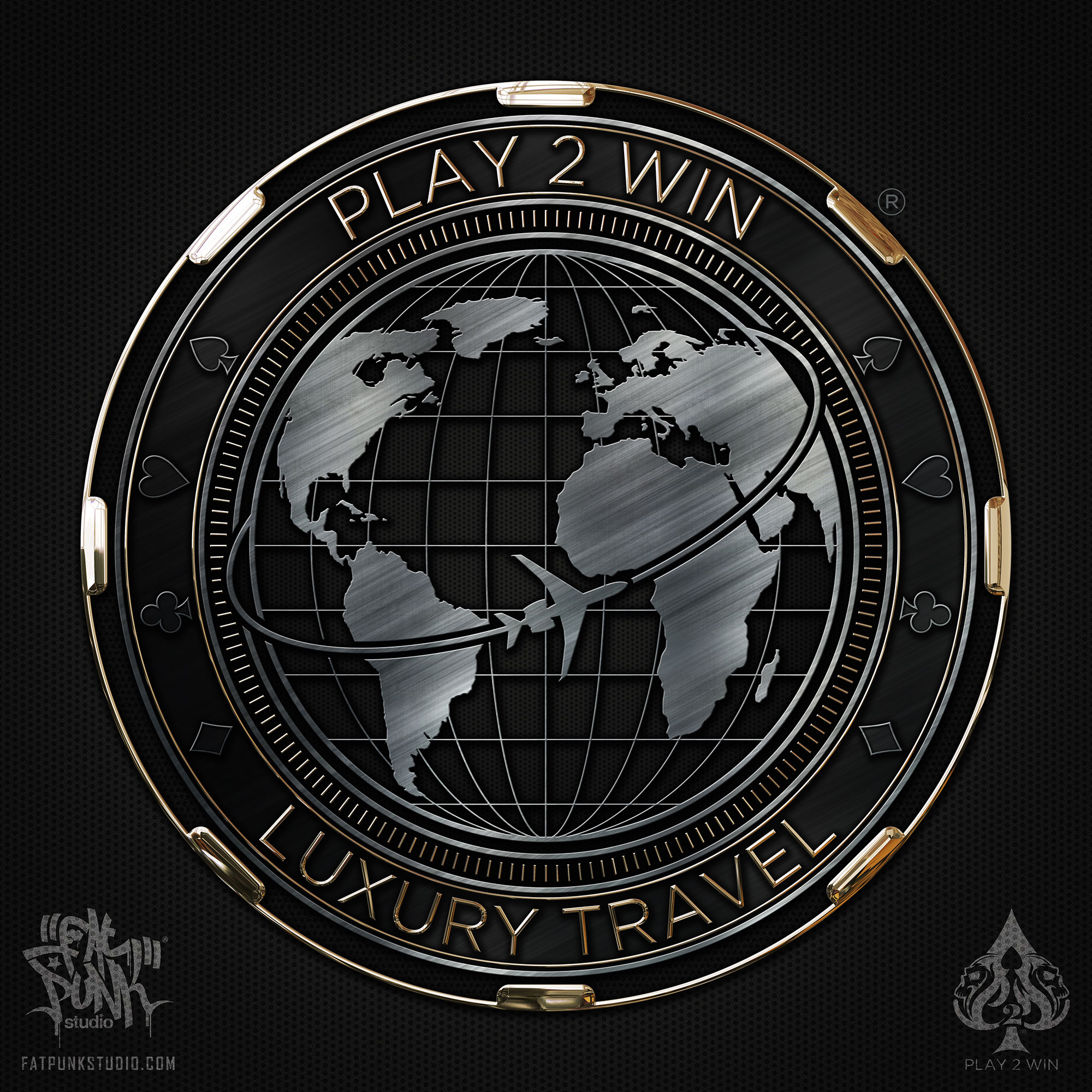 play-2-win-group-logo-design-04