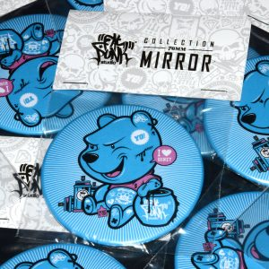 pooh-76mm-pocket-mirror-03