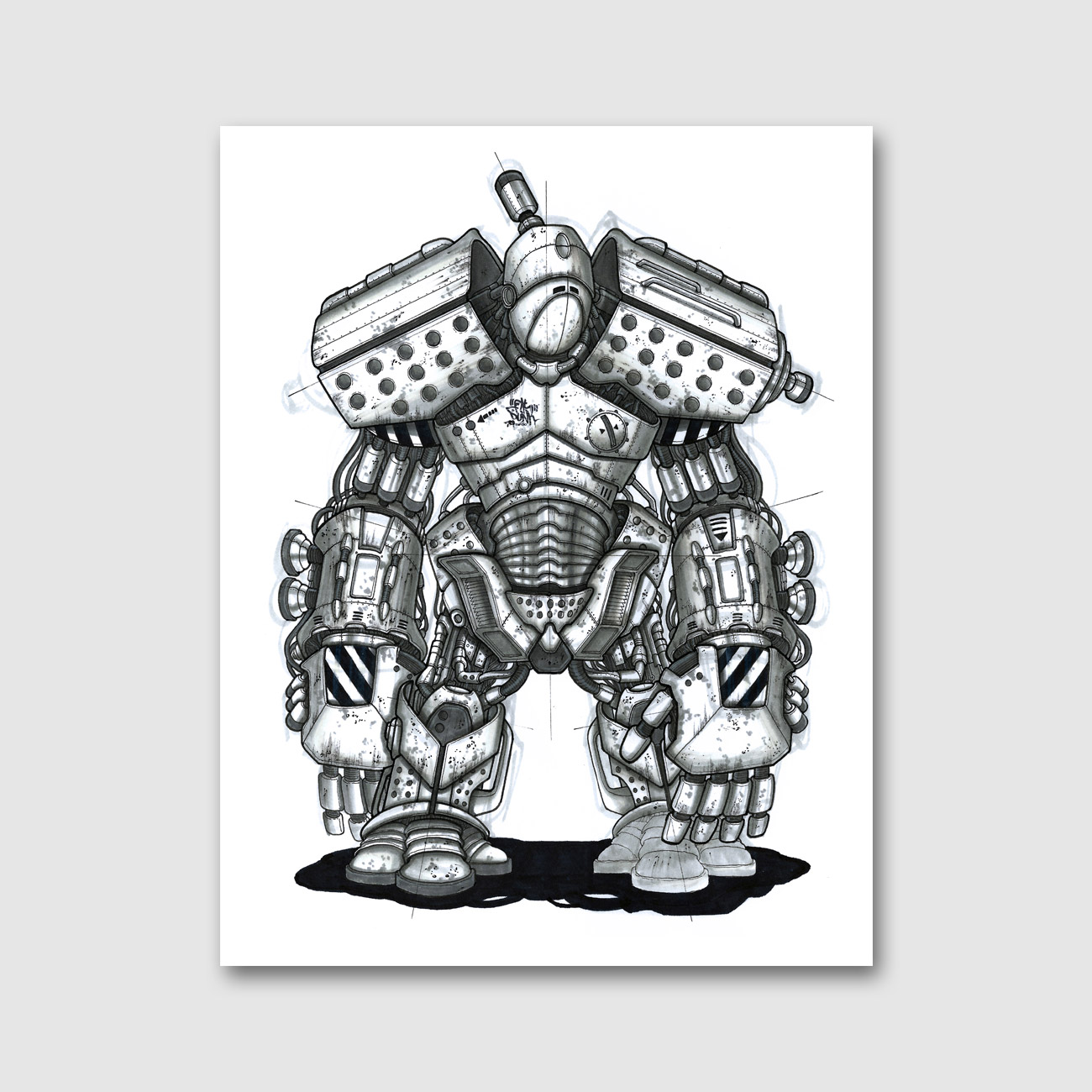 robot-sketch-canvas-01