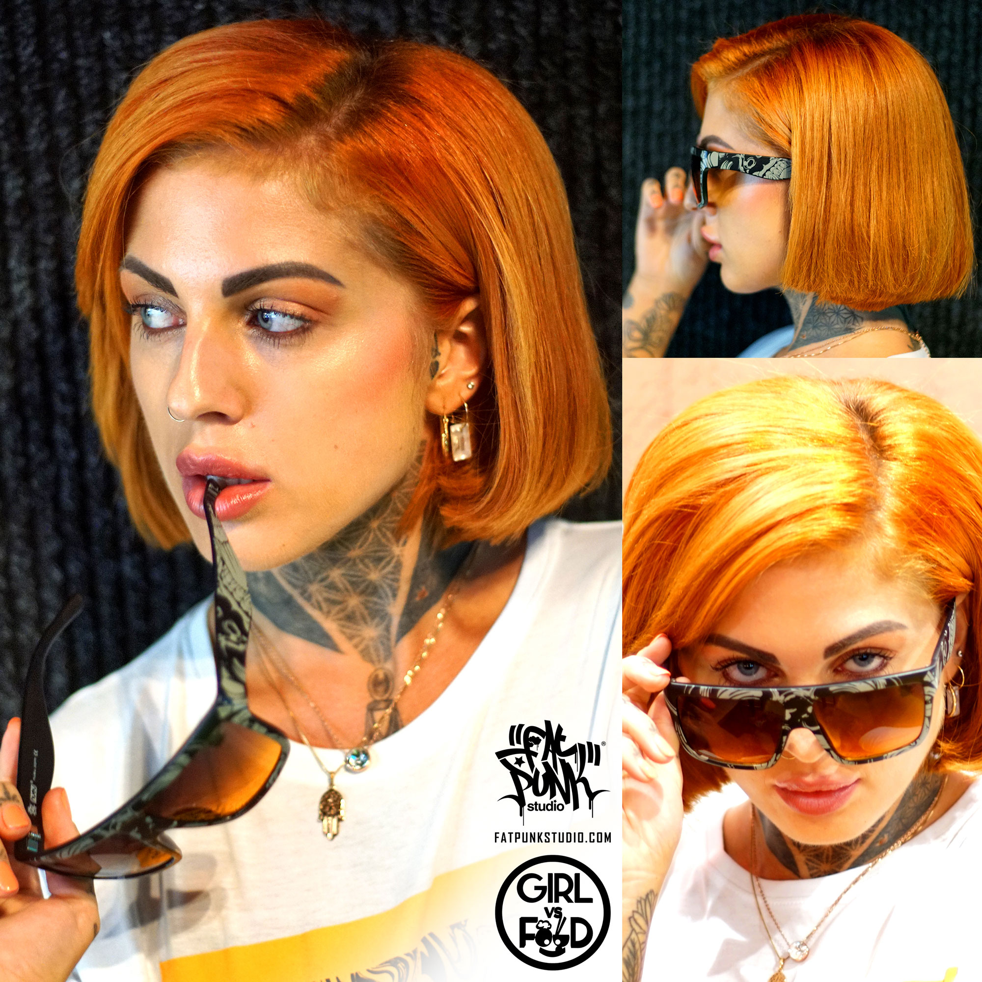 siangworld-girl-v-food-fat-punk-studio-03