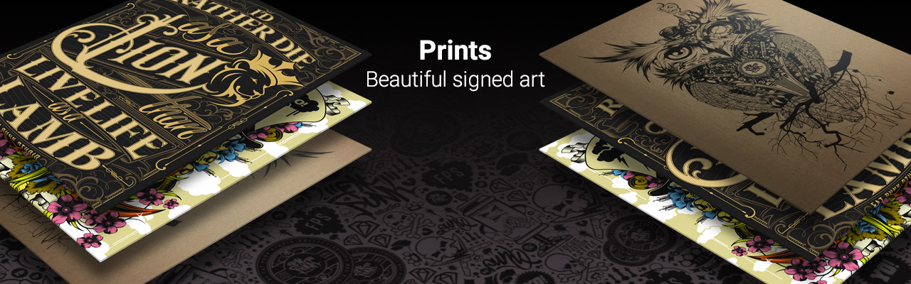 signed-graphic-art-prints