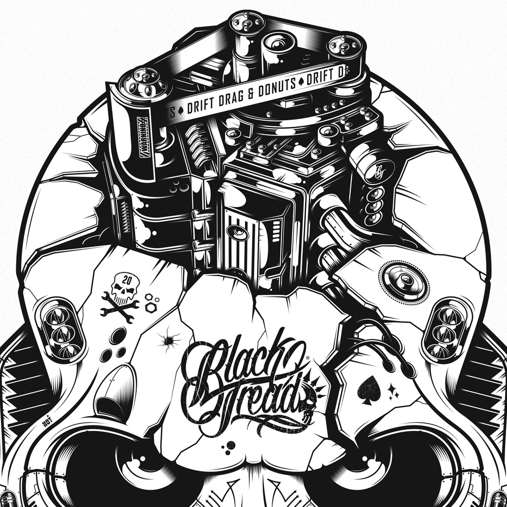 skull-illustration-art-black-tread-fat-punk-studio-03