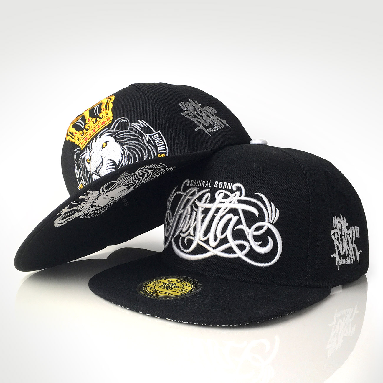 snapback-cap-bundle-fat-punk-studio-01