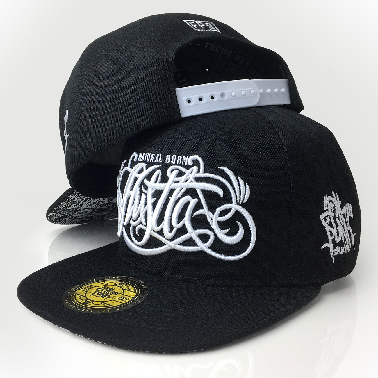 snapback-cap-natural-born-hustla-fat-punk-studio-02