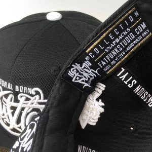 snapback-cap-natural-born-hustla-fat-punk-studio-04